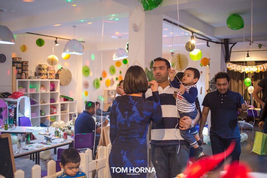 AMAN'S 3rd BIRTHDAY PARTY (400 of 441)