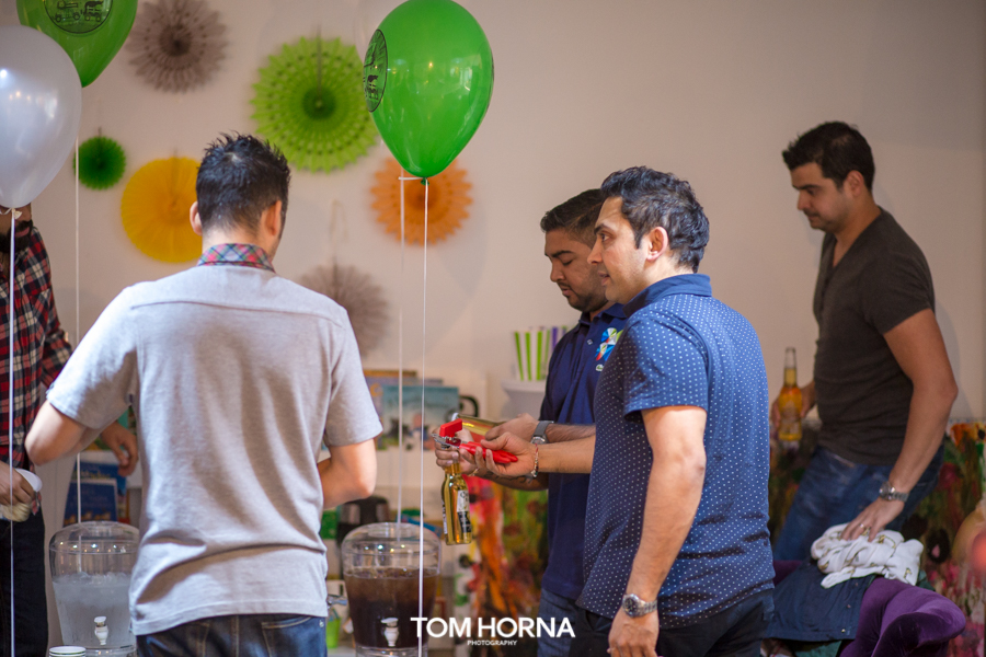 AMAN'S 3rd BIRTHDAY PARTY (97 of 441)