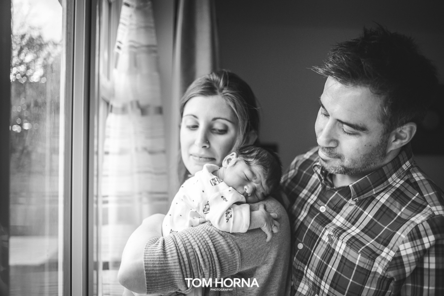 BABY CODY (120 of 125)Copyright Tom Horna Photography. All rights reserved.BABY CODY
