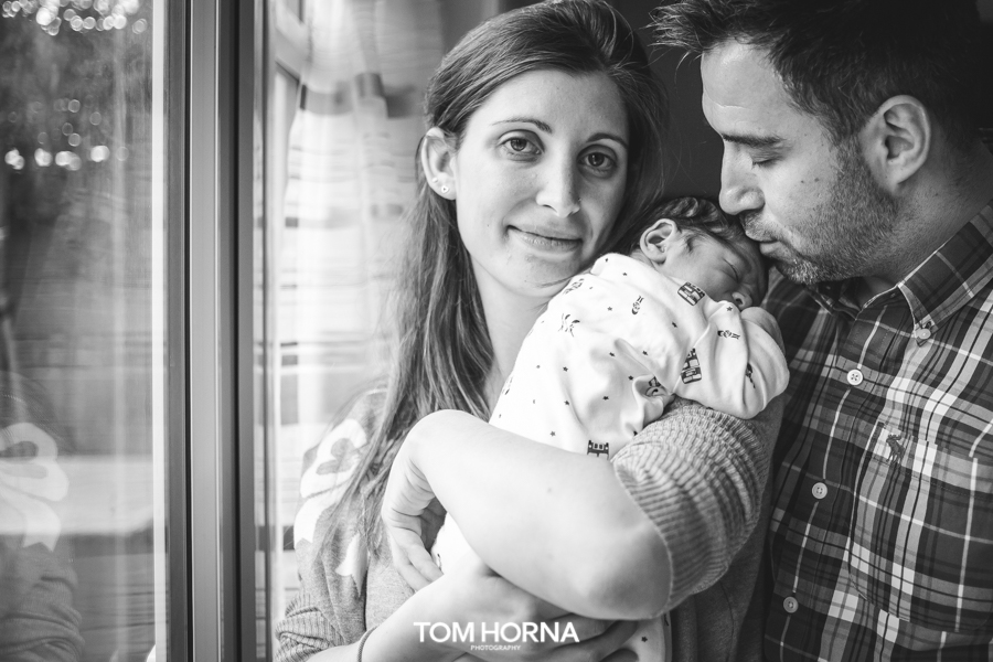 BABY CODY (122 of 125)Copyright Tom Horna Photography. All rights reserved.BABY CODY