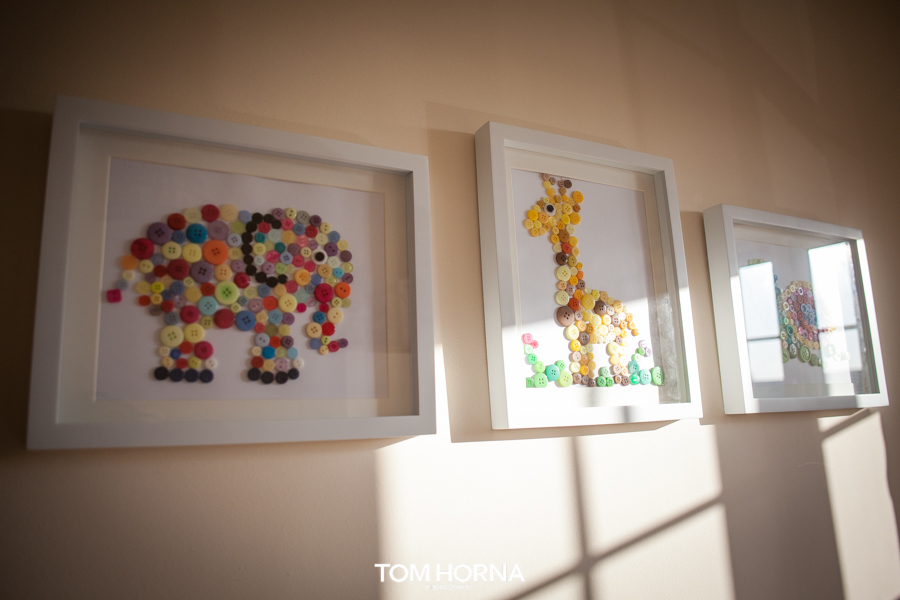 BABY ELLIOTT (118 of 241)Copyright Tom Horna Photography. All rights reserved.BABY ELLIOTT