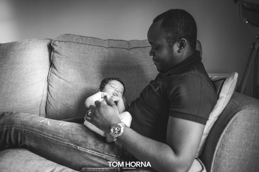 BABY ELLIOTT (171 of 241)Copyright Tom Horna Photography. All rights reserved.BABY ELLIOTT