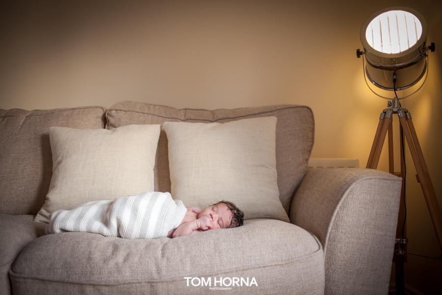 BABY ELLIOTT (231 of 241)Copyright Tom Horna Photography. All rights reserved.BABY ELLIOTT
