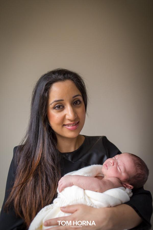BABY ISHAAR (115 of 196)