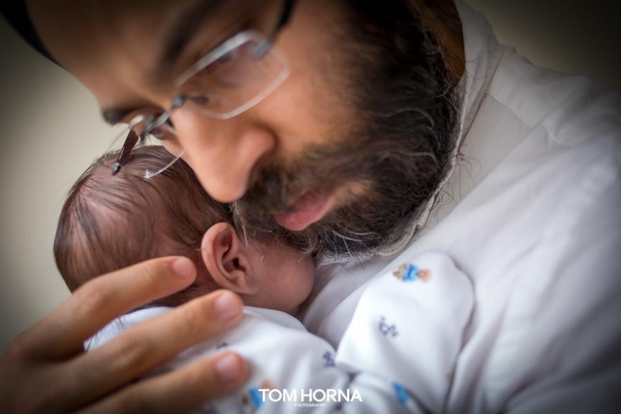 BABY ISHAAR (162 of 196)