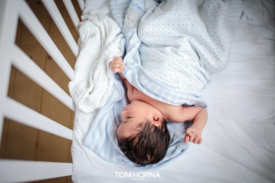 Baby Lelaini (19 of 194)