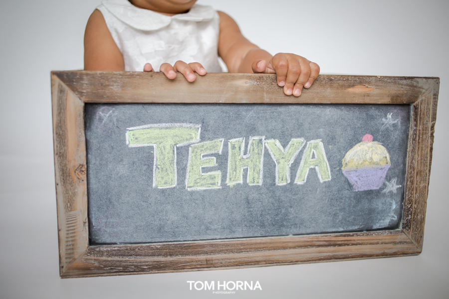 TEHYA IS ONE (127 of 292)