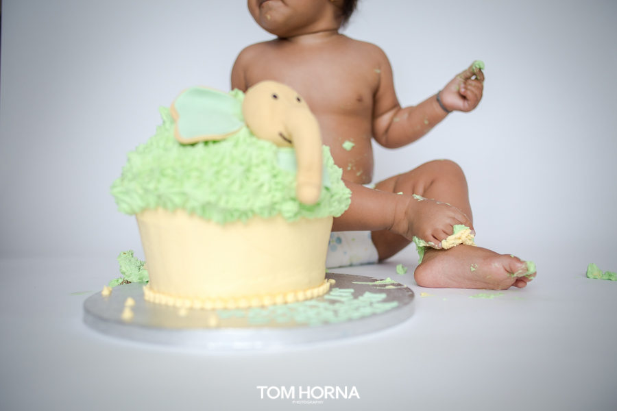 TEHYA IS ONE (41 of 292)