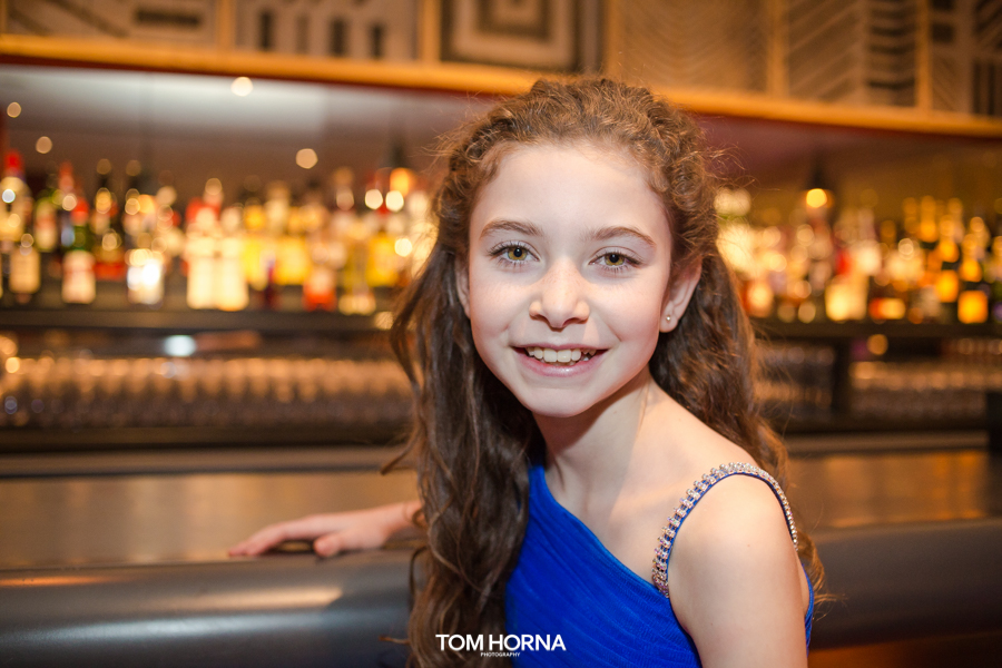 AVA'S BAT MITZVAH (100 of 907)