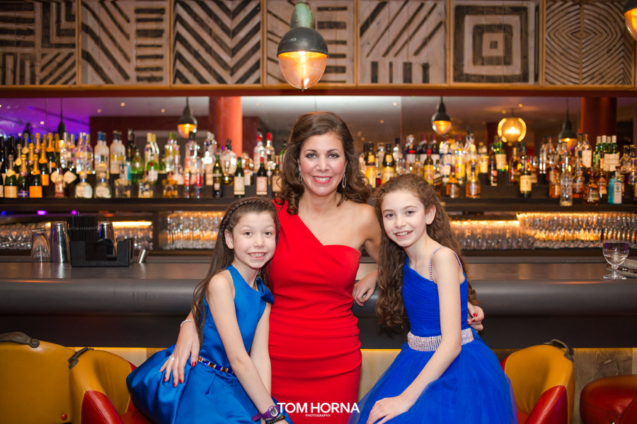 AVA'S BAT MITZVAH (106 of 907)