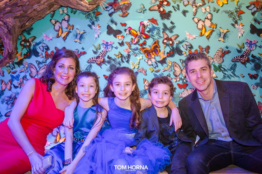 AVA'S BAT MITZVAH (110 of 907)