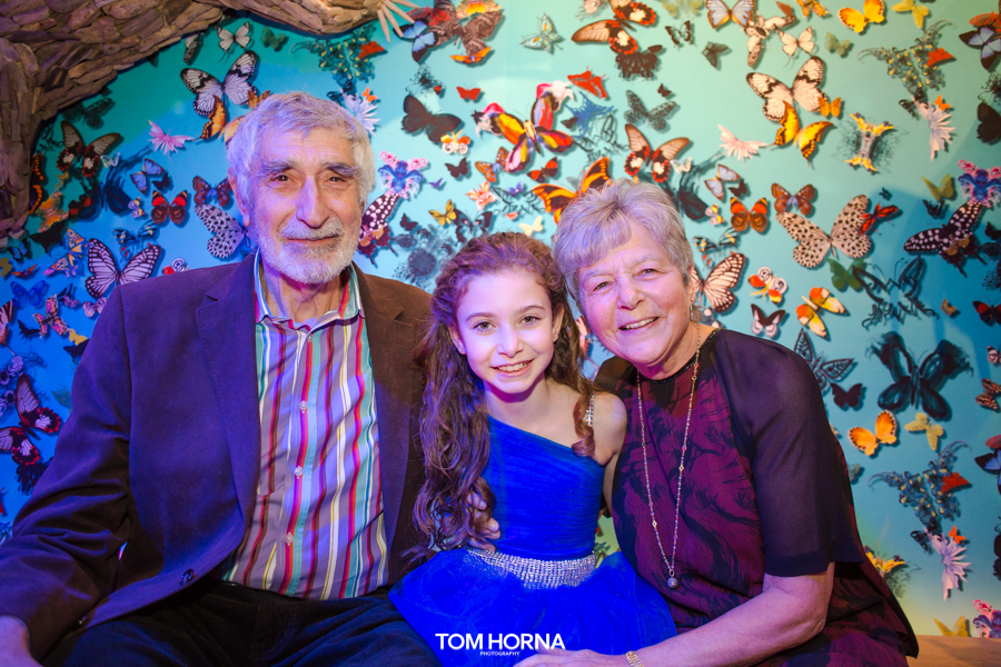 AVA'S BAT MITZVAH (115 of 907)
