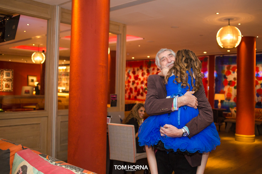 AVA'S BAT MITZVAH (127 of 907)