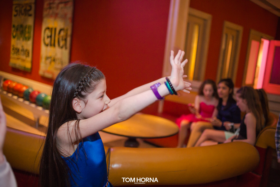 AVA'S BAT MITZVAH (141 of 907)