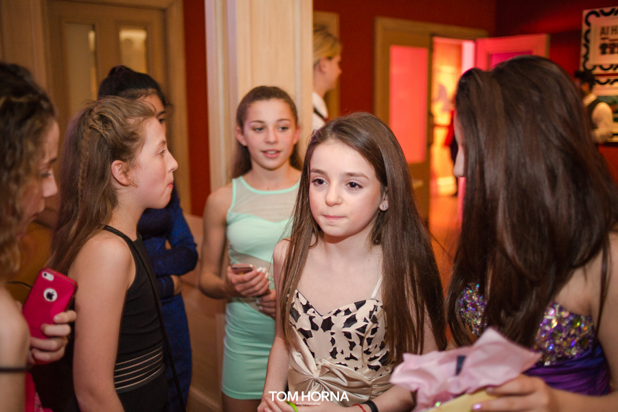 AVA'S BAT MITZVAH (142 of 907)