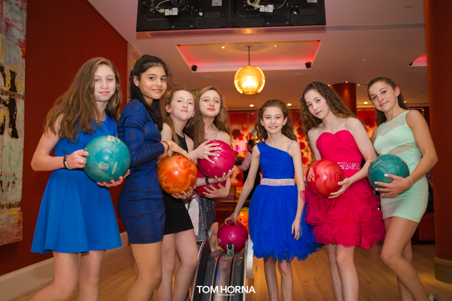 AVA'S BAT MITZVAH (155 of 907)