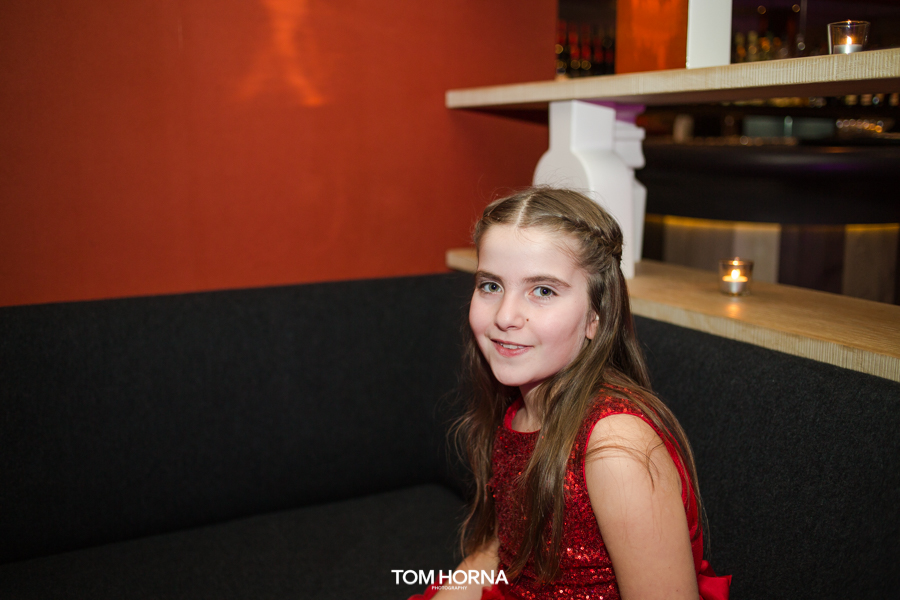 AVA'S BAT MITZVAH (180 of 907)