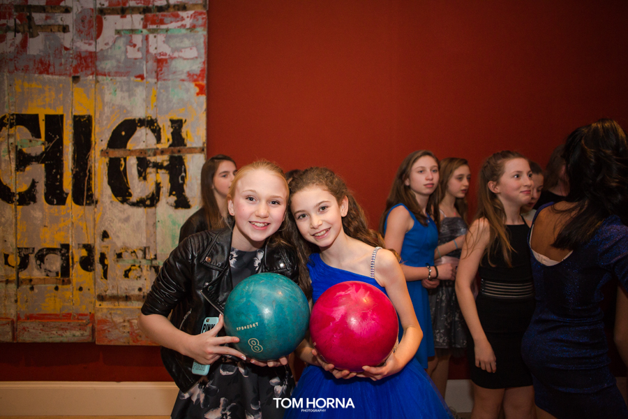 AVA'S BAT MITZVAH (195 of 907)