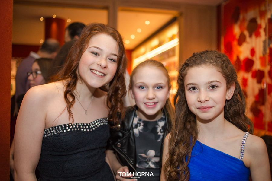 AVA'S BAT MITZVAH (208 of 907)