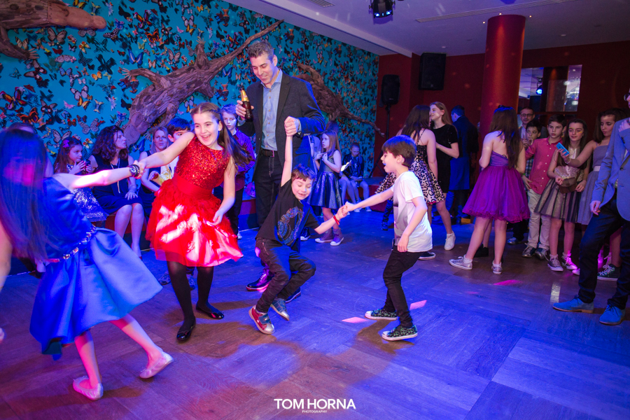AVA'S BAT MITZVAH (243 of 907)