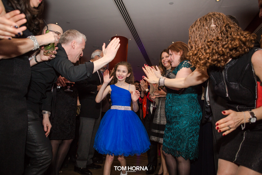 AVA'S BAT MITZVAH (252 of 907)