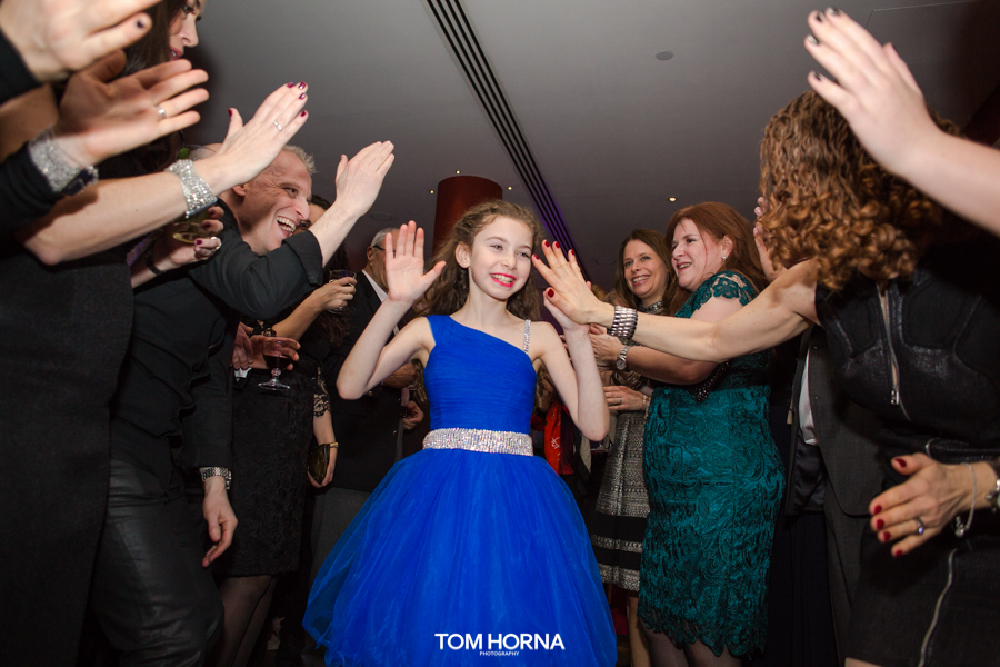 AVA'S BAT MITZVAH (253 of 907)