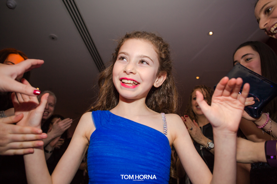 AVA'S BAT MITZVAH (255 of 907)