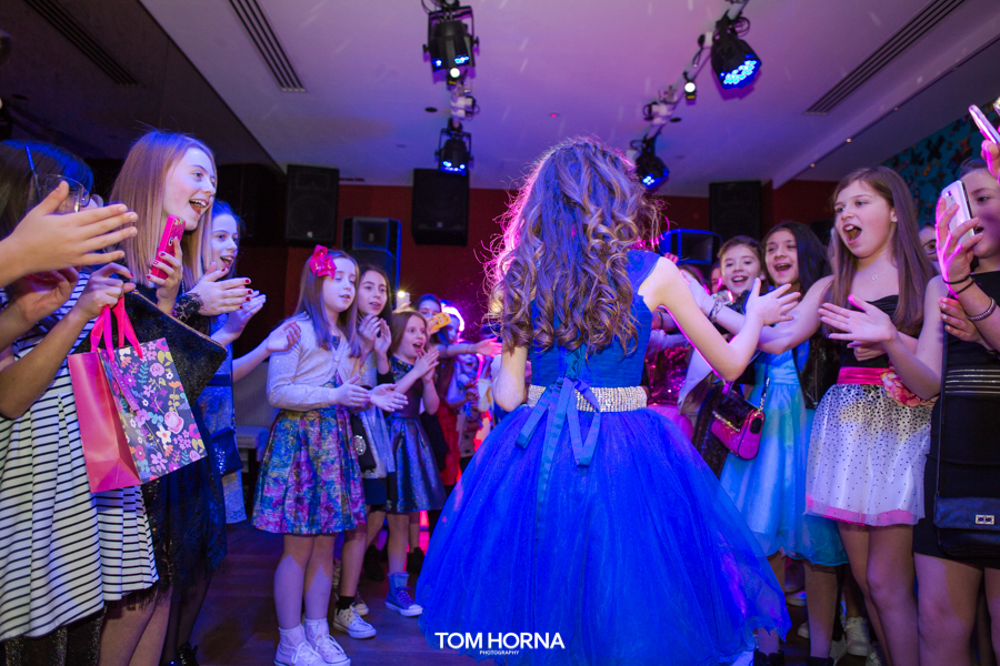 AVA'S BAT MITZVAH (257 of 907)