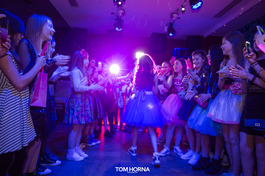 AVA'S BAT MITZVAH (258 of 907)