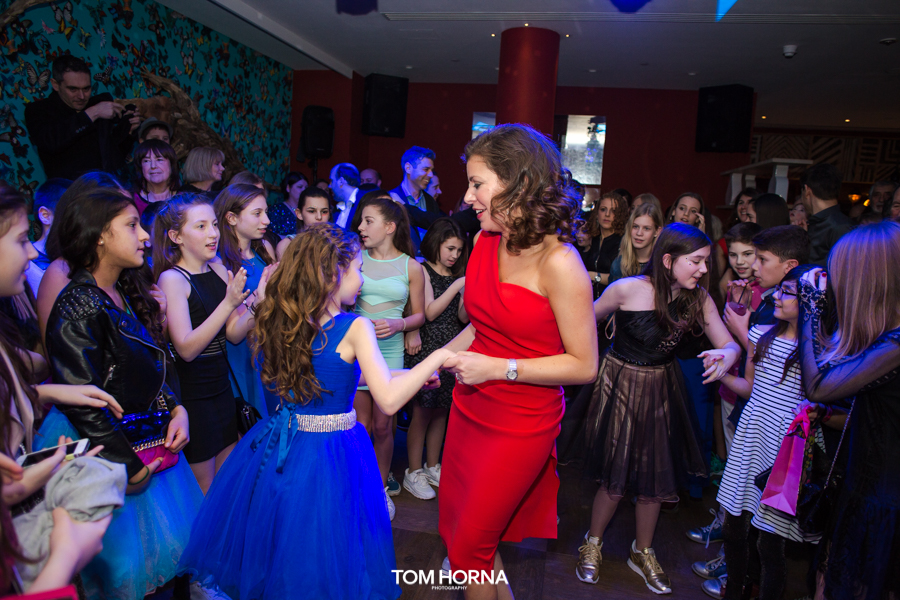 AVA'S BAT MITZVAH (268 of 907)