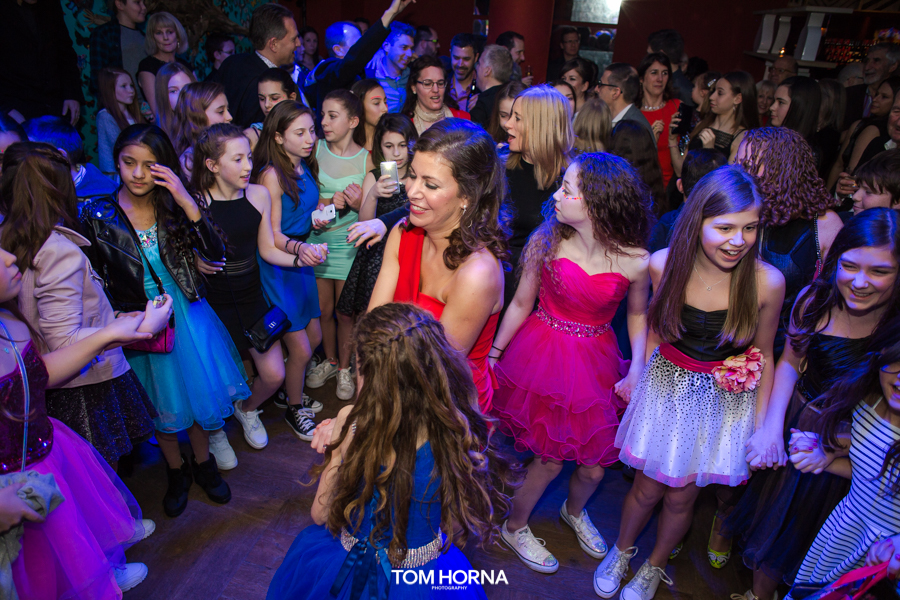 AVA'S BAT MITZVAH (270 of 907)