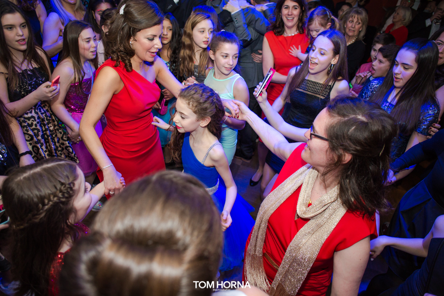 AVA'S BAT MITZVAH (271 of 907)