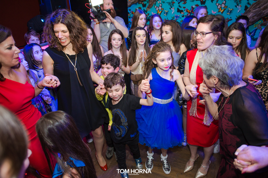 AVA'S BAT MITZVAH (274 of 907)