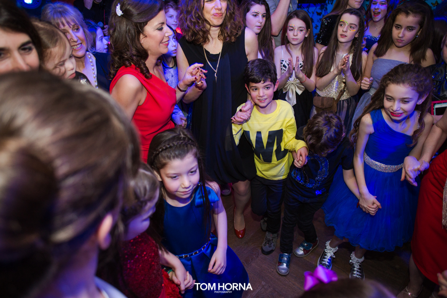 AVA'S BAT MITZVAH (275 of 907)