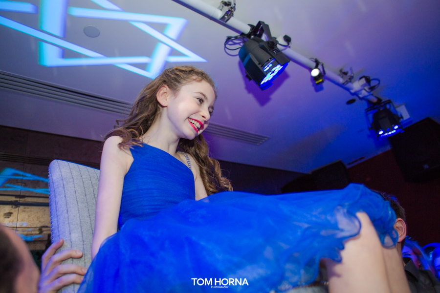 AVA'S BAT MITZVAH (287 of 907)