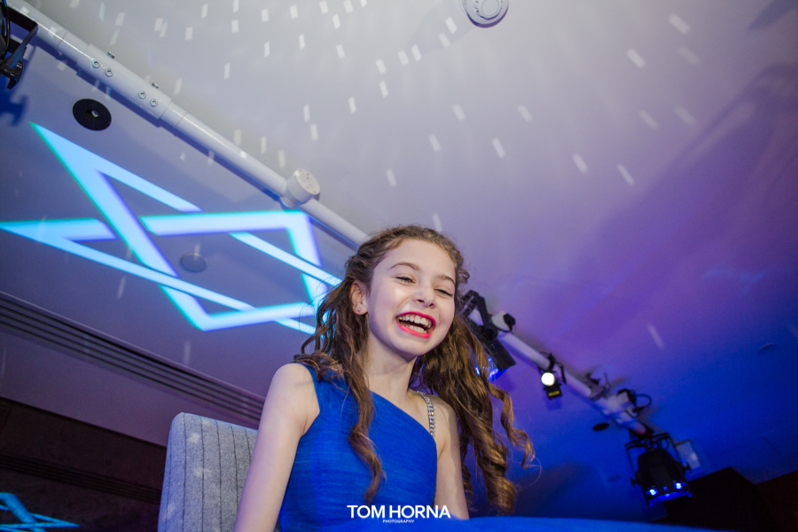 AVA'S BAT MITZVAH (288 of 907)