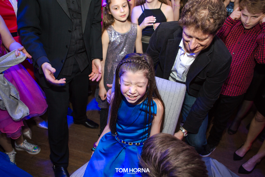 AVA'S BAT MITZVAH (298 of 907)