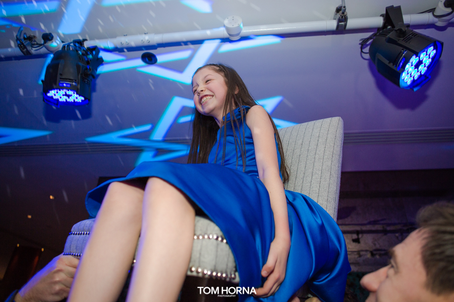 AVA'S BAT MITZVAH (299 of 907)