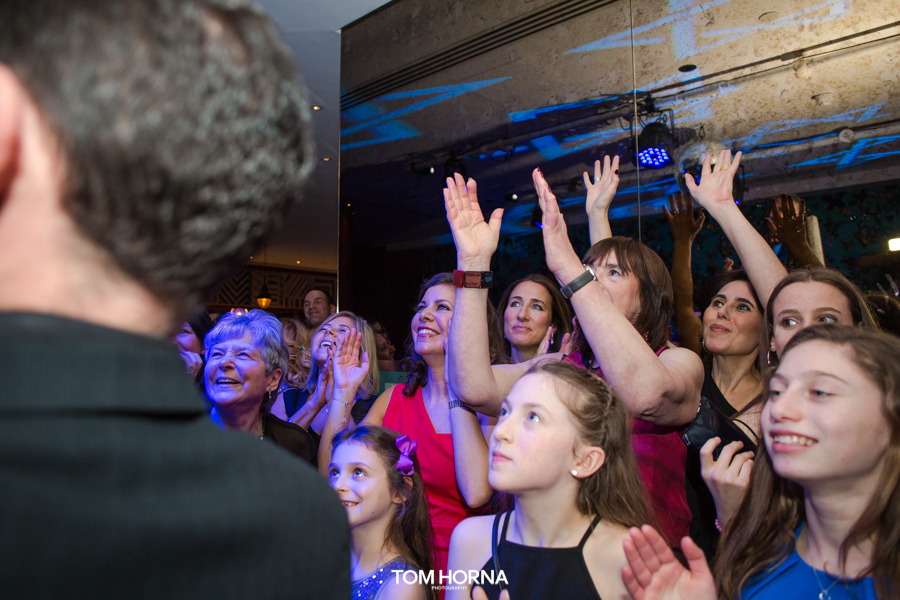 AVA'S BAT MITZVAH (301 of 907)