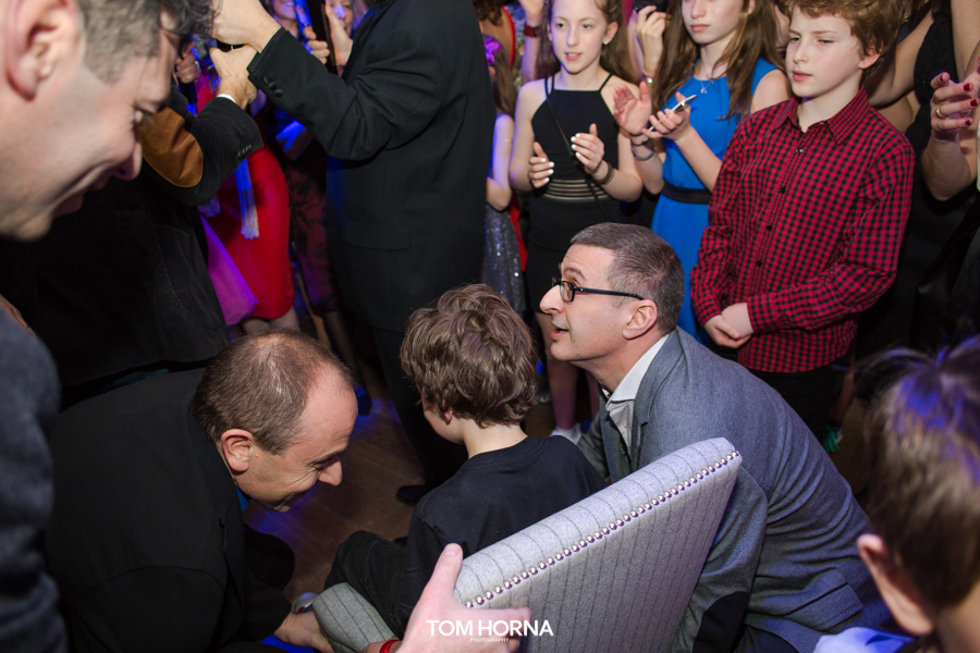 AVA'S BAT MITZVAH (304 of 907)