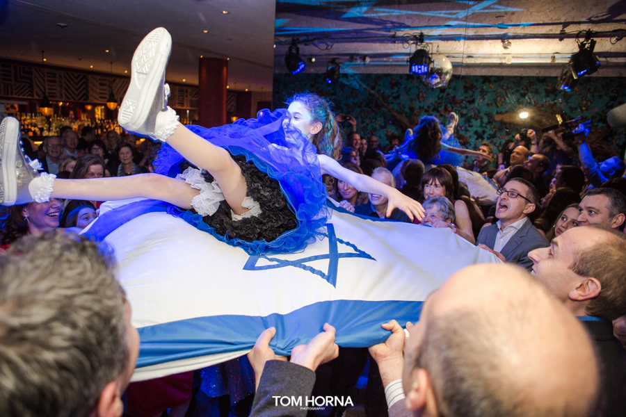 AVA'S BAT MITZVAH (332 of 907)