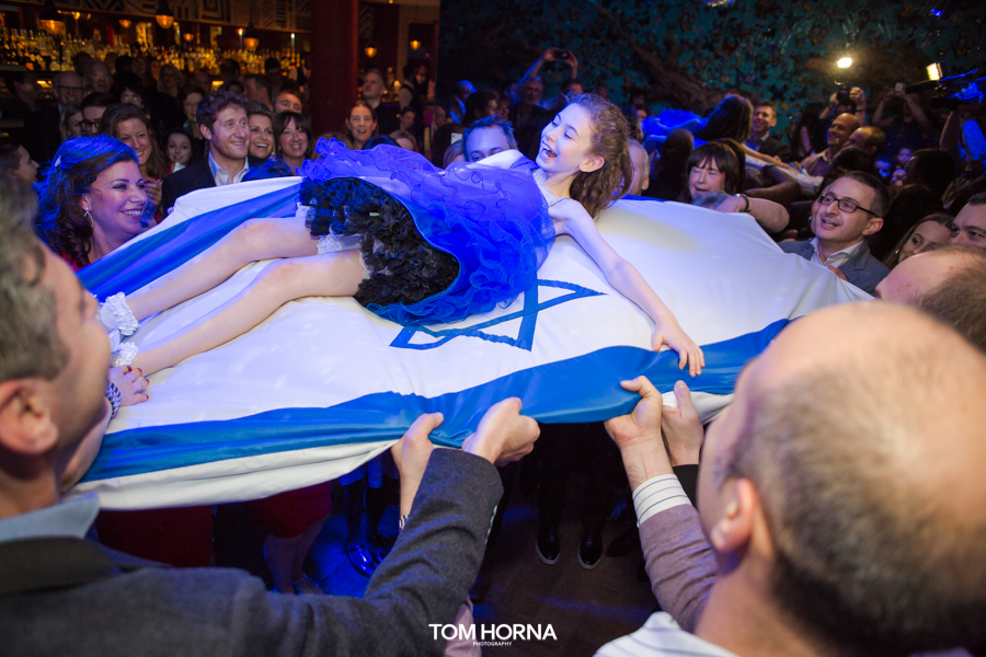 AVA'S BAT MITZVAH (334 of 907)