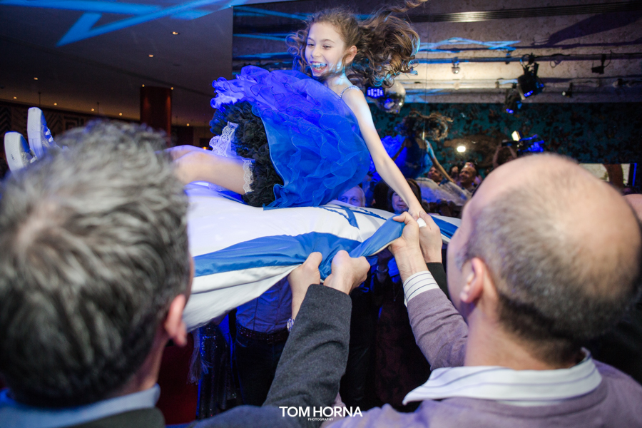 AVA'S BAT MITZVAH (336 of 907)