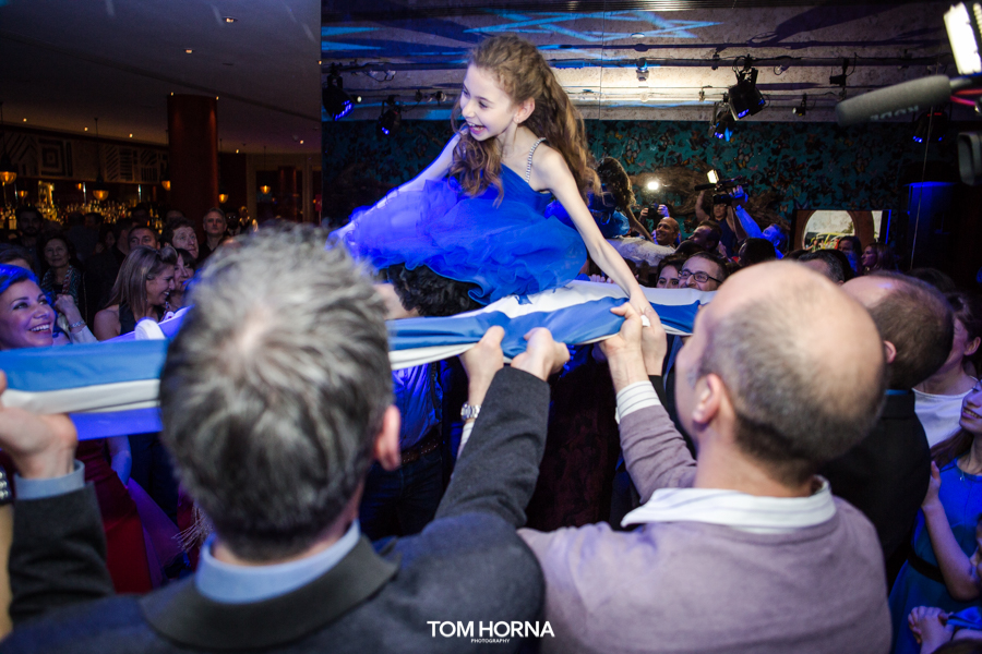 AVA'S BAT MITZVAH (339 of 907)