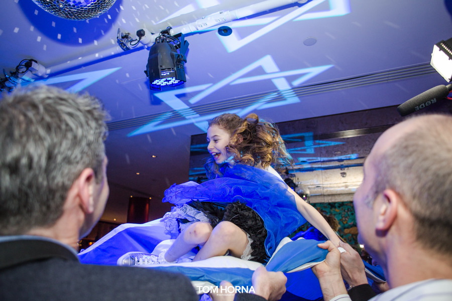 AVA'S BAT MITZVAH (340 of 907)