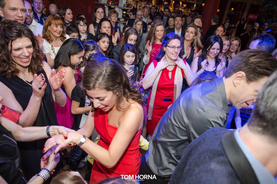 AVA'S BAT MITZVAH (341 of 907)