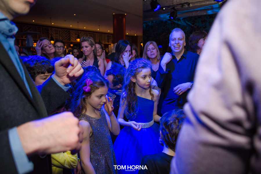 AVA'S BAT MITZVAH (354 of 907)