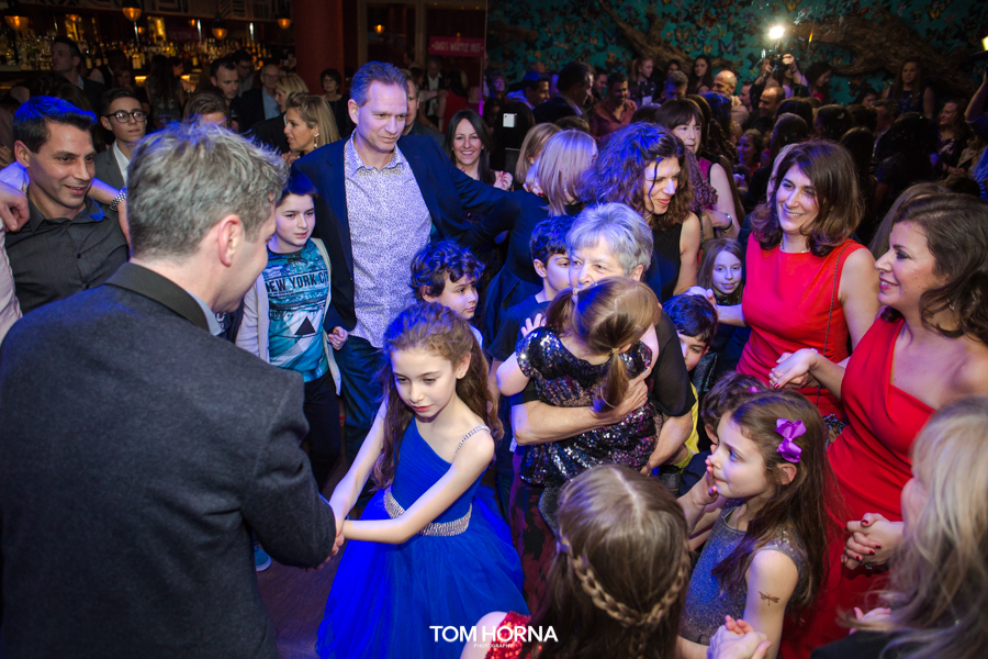 AVA'S BAT MITZVAH (357 of 907)