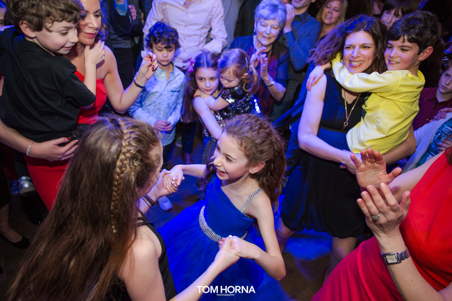 AVA'S BAT MITZVAH (360 of 907)