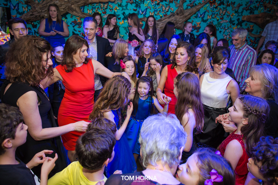 AVA'S BAT MITZVAH (363 of 907)